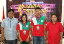 Pemko Medan Apresiasi & Dukung Digelarnya Pelatihan Conducting