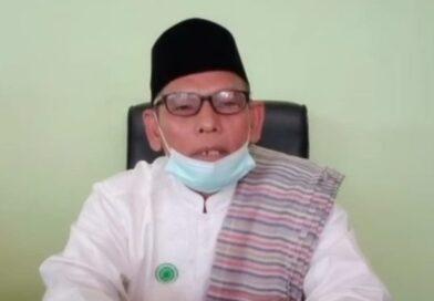 """Ketua MUI Sergai Minta Polisi Tertibkan """"Penyakit Masyarakat"""""""