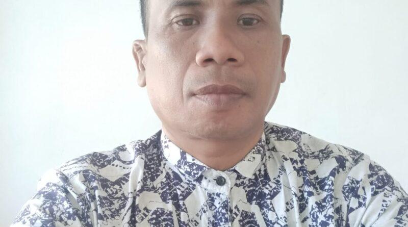 Ketua FKI-1 Sergai Apresiasi Kegiatan Berbagi Rezeki Direktur PT Sari Tani Sumatera