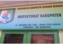 Kepala Desa Pon Dan Bendahara Bumdes Pon Jaya Abaikan Tiga Kali Panggilan Inspektorat