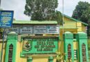 Abaikan Panggilan, AMSUB Nilai Kades Pon dan Bendahara Bumdes Pon Jaya Sepelekan Inspektorat Sergai