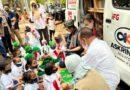 Kementerian BUMN Apresiasi Kehadiran MOPI Literasi Askrindo Di Daerah Destinasi Wisata Labuan Bajo